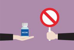 risk-strategies-for-managing-vaccine-hesitant-patients