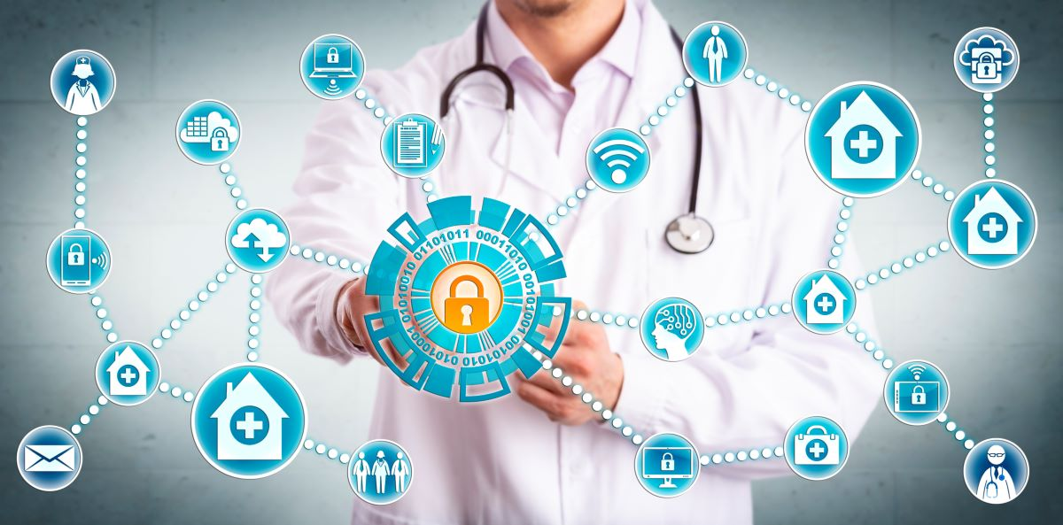 building-a-strong-security-culture-healthcare