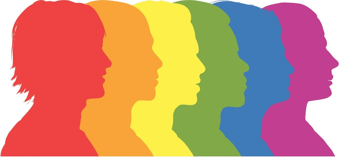 Providing Culturally Competent Care for LGBT Patients