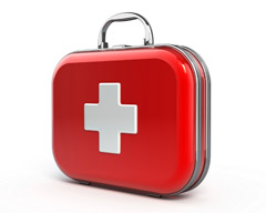 Managing Medical Emergencies: Equipment and Supplies