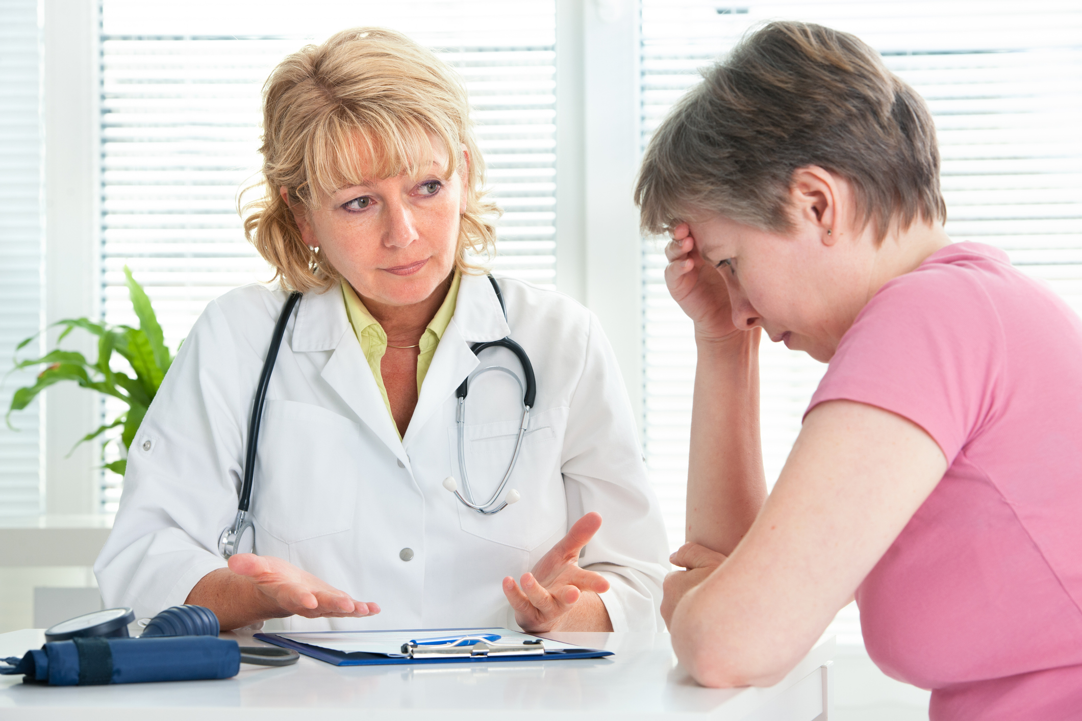 Using Pain Management Agreements as a Tool to Promote Patient Adherence to Treatment