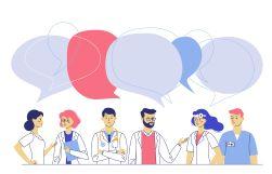 communication-strategies-vaccine-hesitant-parents-use-communication-techniques