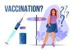 communicating-effectively-vaccine-hesitant-parents-pediatric-patients