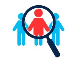 screening-patients-problematic-behavior