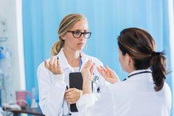 disruptive-behavior-red-flags-healthcare-professionals