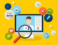 How Does Telemedicine Change the Informed Consent Process?
