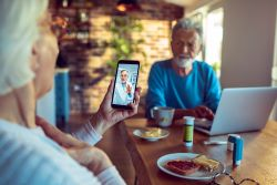 telehealth-barriers-for-older-adults