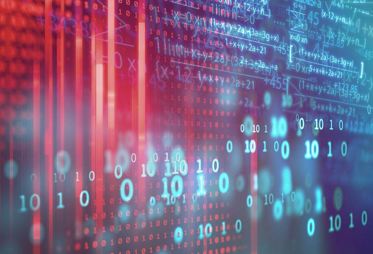 Artificial Intelligence Risks: Black-Box Reasoning